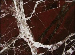 Rosso Levanto