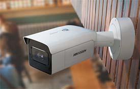 En iyi güvenlik kamerası