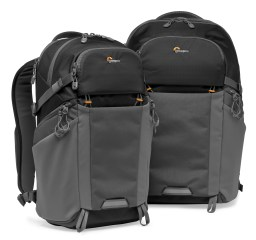 Lowepro Photo Active
