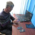 Проект «Универсальный мобильный помощник» запущен в Омске