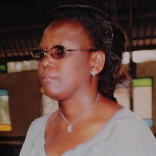 Wilfrida Otieno, Kamida Entreprises Limited