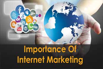 small-Importance-of-Internet-Marketing
