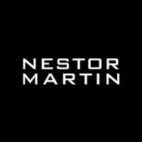 Nestor-Martin-Logo