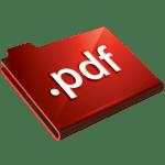 pdf b