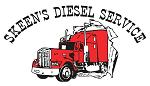 Skeens's Diesel Service