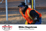 Mike Engstrom Owner