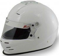Zamp helmet
