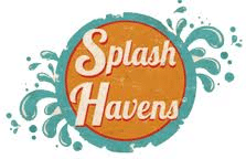 Splash Haven Pools to be KAM Kartway's 2017 Race of Champions Title Sponsor!!