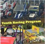 Youth Racing