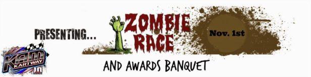 Awards Banquet banner
