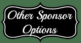 Other Sponsor options label