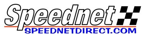 Speednet Direct Logo