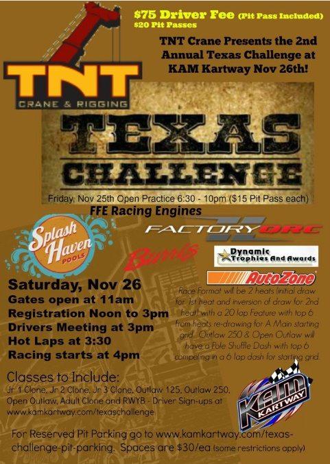 2016-texas-challenge-event-flyer-1