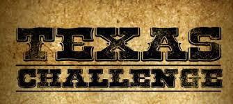 texas challenge