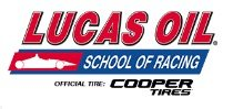 Lucas Oil School of Racing