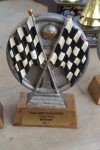 Texas State Championship Young Guns Trophies