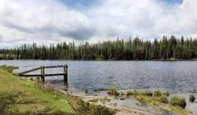 Bute Lakes 007c