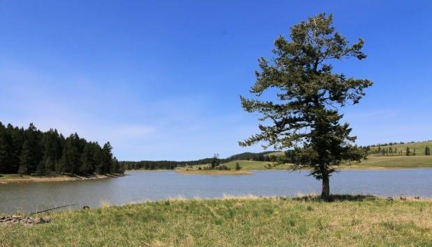 Disdero Lakes 018r