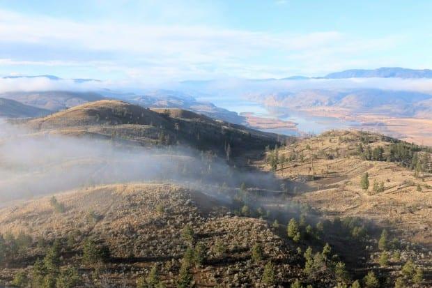 Dufferin Ridge 027r