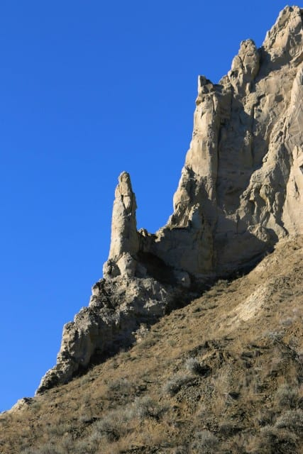 Harper Silt Cliffs 014r