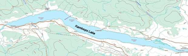 kamloops-lake-4