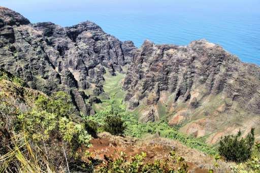 Kauai 2013 020br