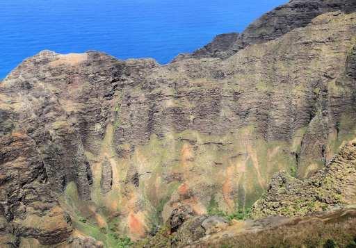 Kauai 2013 039r