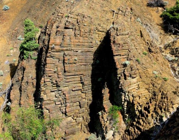 Mara Canyon 003r