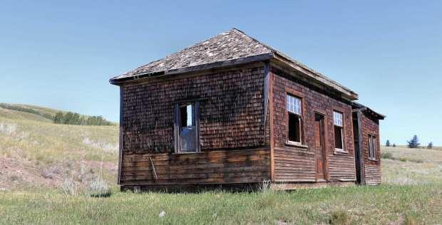 Napier Ranch 005r