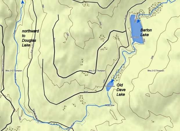 nicola-river-2
