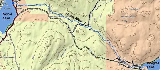 nicola-river-4