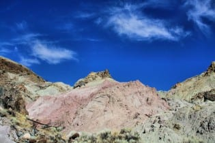 Painted Bluffs 048c