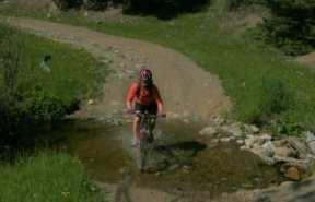 Roche Ride 008c