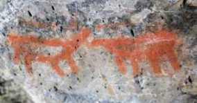 Savona Caves 005r