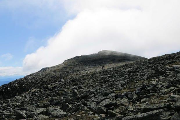 Trophy Summits 007r