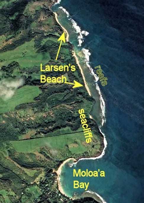 larsen bay buddhist singles Posts about current affairs written by gkforfree gkforfree knowledge is the power search: home  lies on the continental shelf of bay of bengal about 100 km.