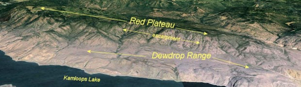 red-plateau-3d