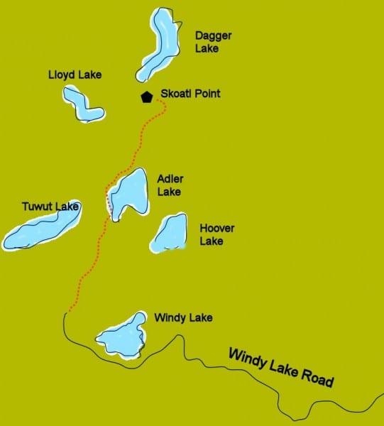 skoatl map image
