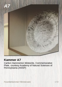 KammerCardA7 (preview3)