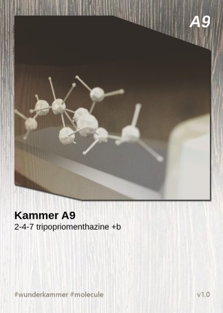 KammerCardA9 (preview)