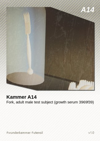 KammerCardA14 (preview)