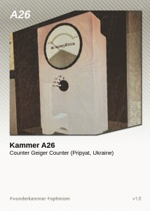 KammerCardA26 (preview)
