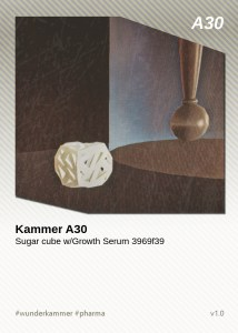 KammerCardA30 (preview)
