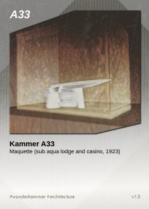 KammerCardA33 (preview)