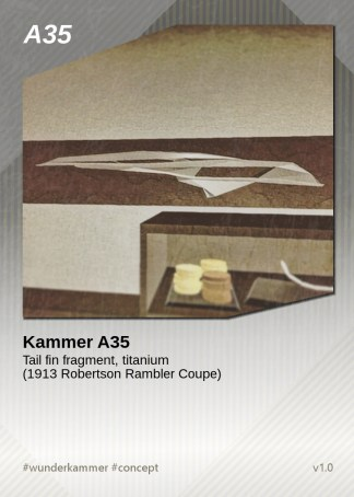 KammerCardA35 (preview)