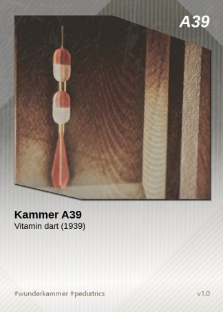 KammerCardA39 (preview)