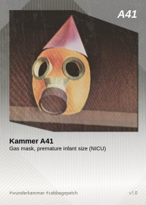 KammerCardA41 (preview)