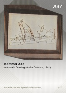 KammerCardA47 (preview)