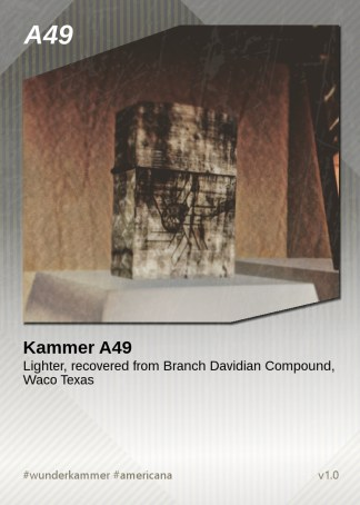 KammerCardA49 (preview)