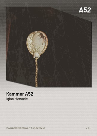 KammerCardA52 (preview)